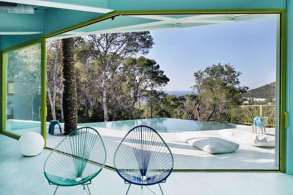 casa Ibiza01